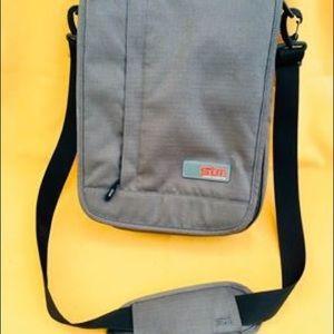 Handbags - STM Laptop Mesenger Bag
